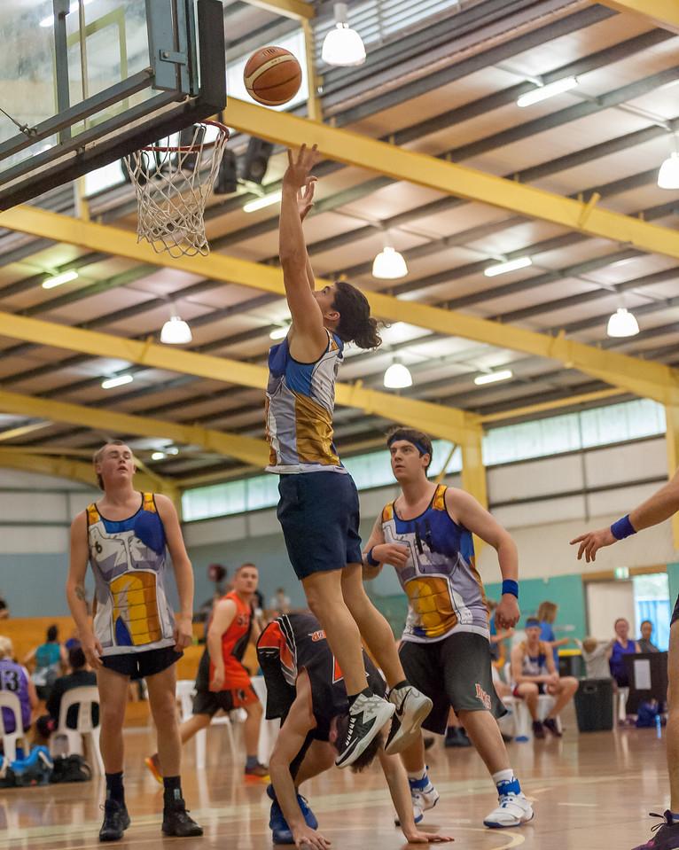 Jacca Basketball-279