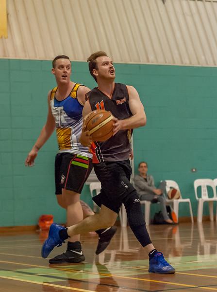 Jacca Basketball-25