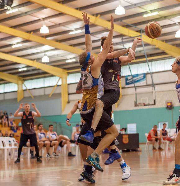 Jacca Basketball-222