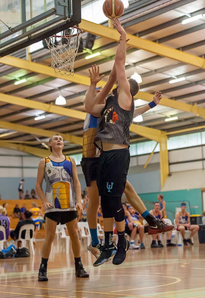 Jacca Basketball-251