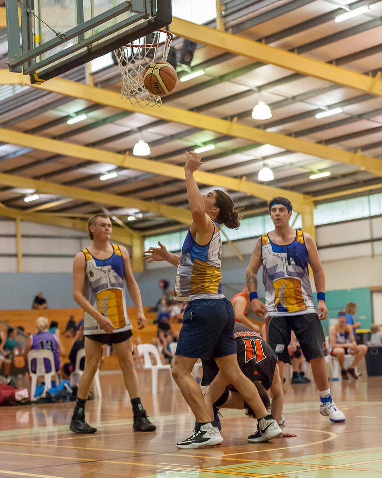 Jacca Basketball-282