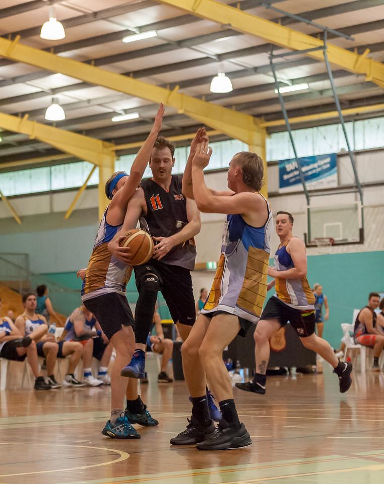 Jacca Basketball-301