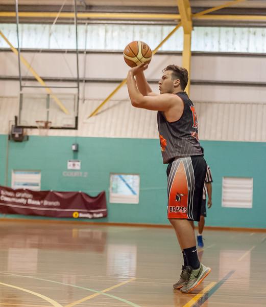 Jacca Basketball-236