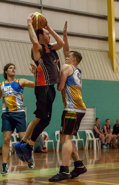 Jacca Basketball-185