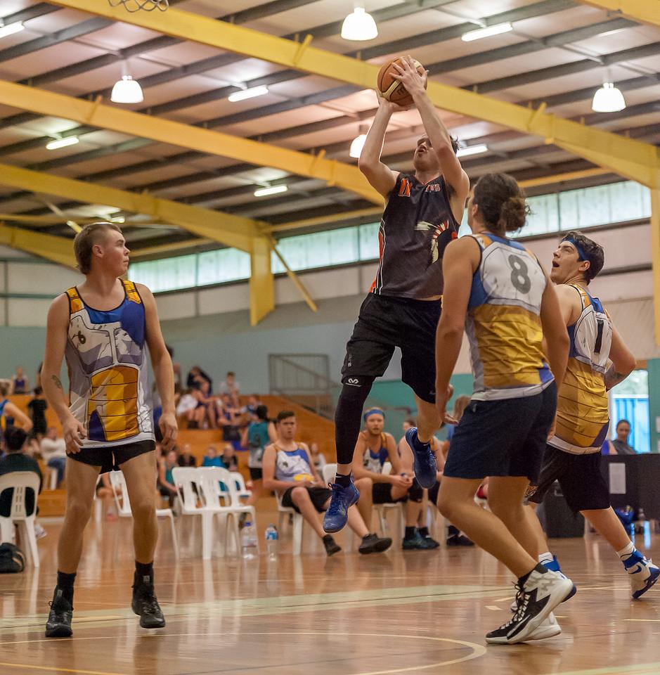 Jacca Basketball-276