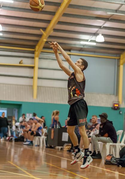Jacca Basketball-203