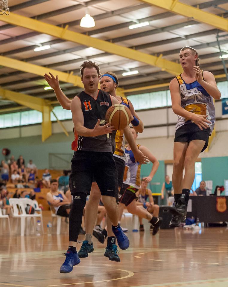 Jacca Basketball-304
