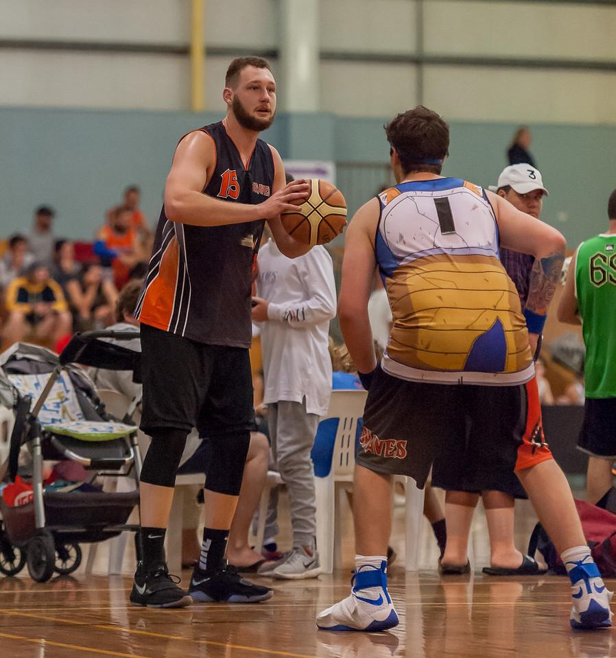 Jacca Basketball-283