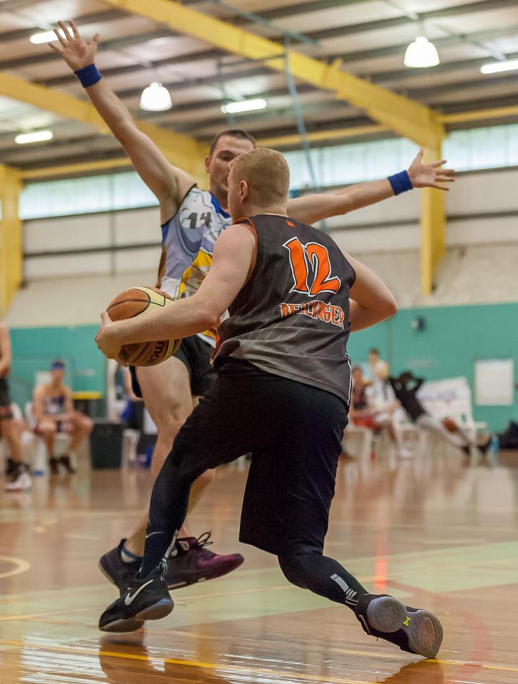 Jacca Basketball-273
