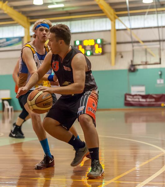 Jacca Basketball-224