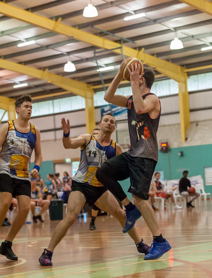 Jacca Basketball-260