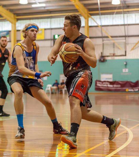 Jacca Basketball-223