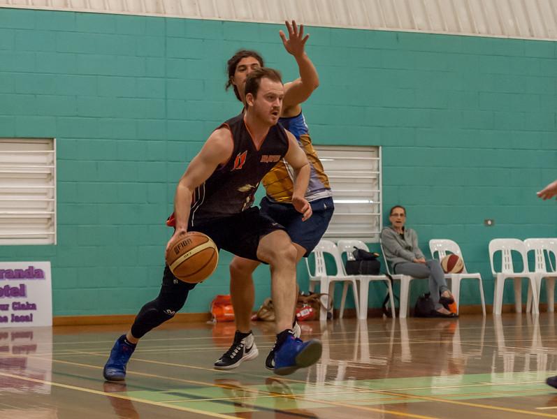 Jacca Basketball-183