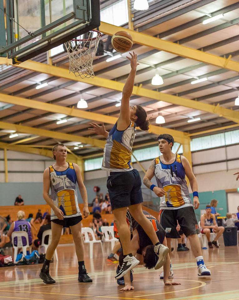 Jacca Basketball-281
