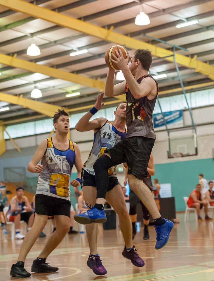 Jacca Basketball-261