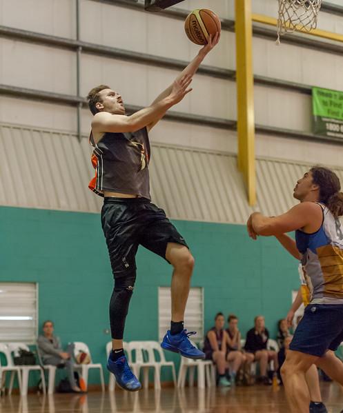 Jacca Basketball-210