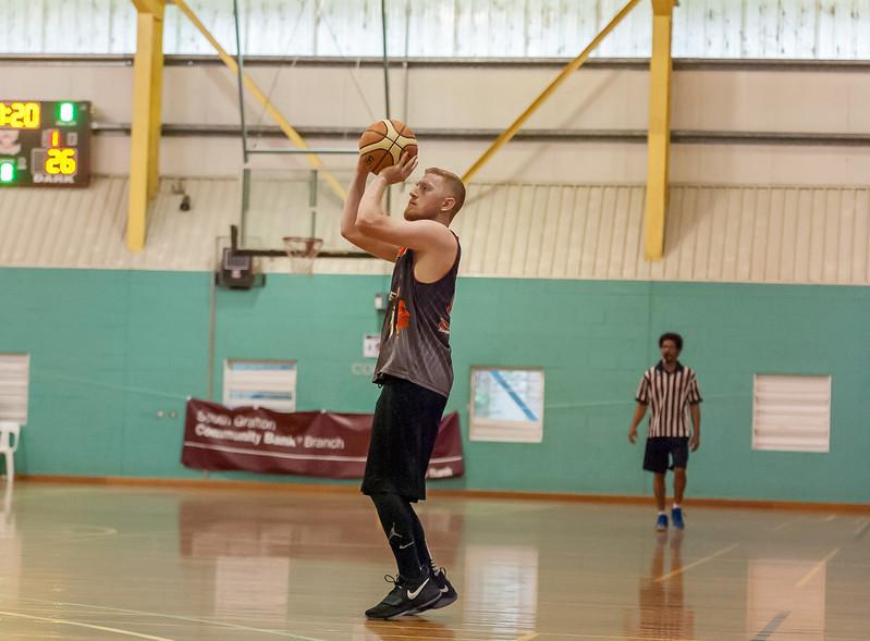 Jacca Basketball-230