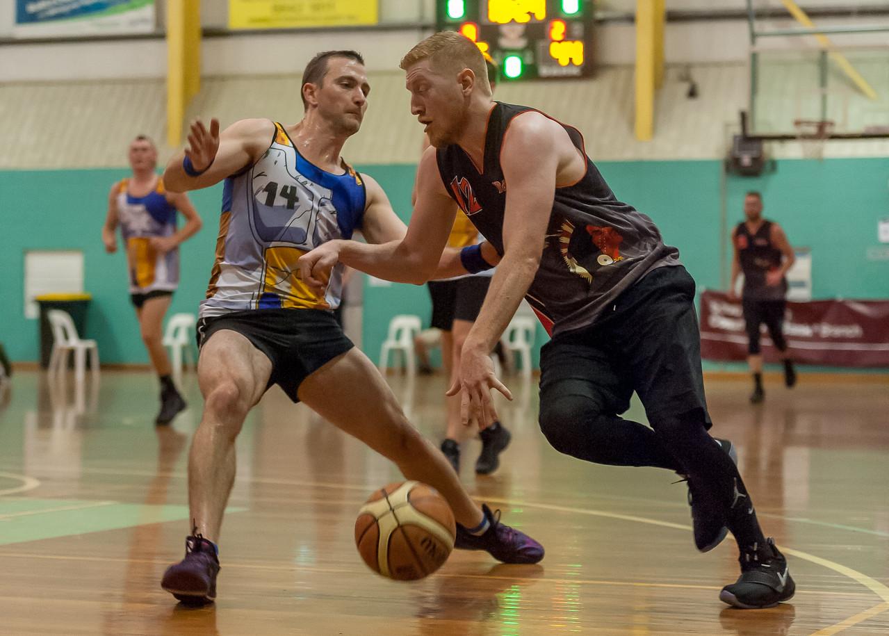 Jacca Basketball-271