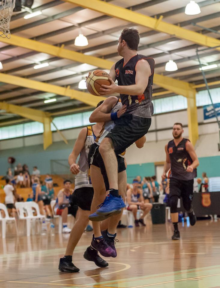 Jacca Basketball-262
