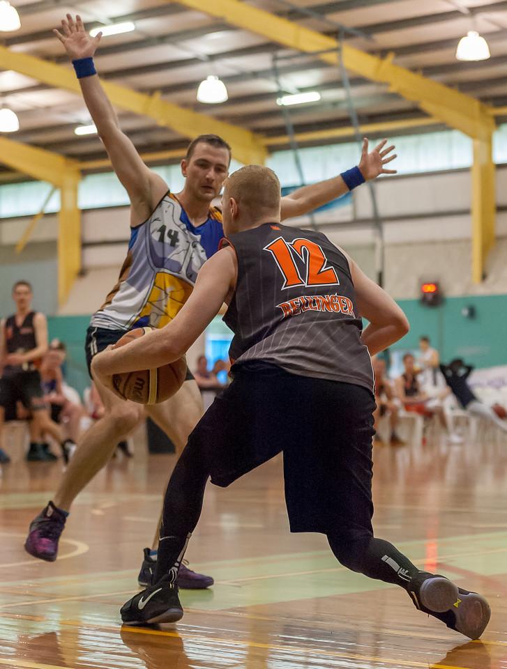 Jacca Basketball-274
