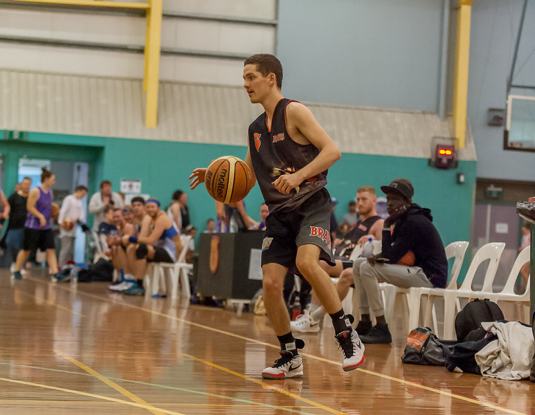 Jacca Basketball-201
