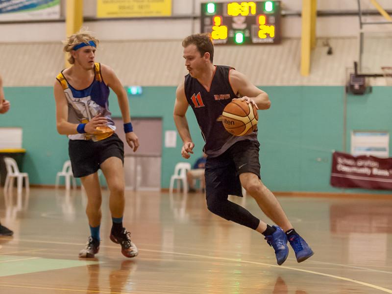 Jacca Basketball-218
