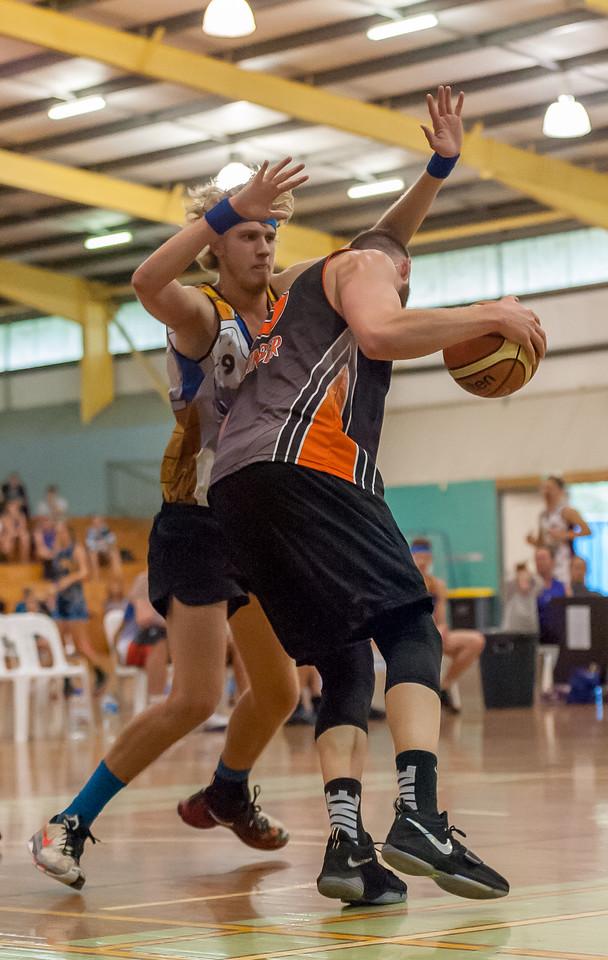 Jacca Basketball-247