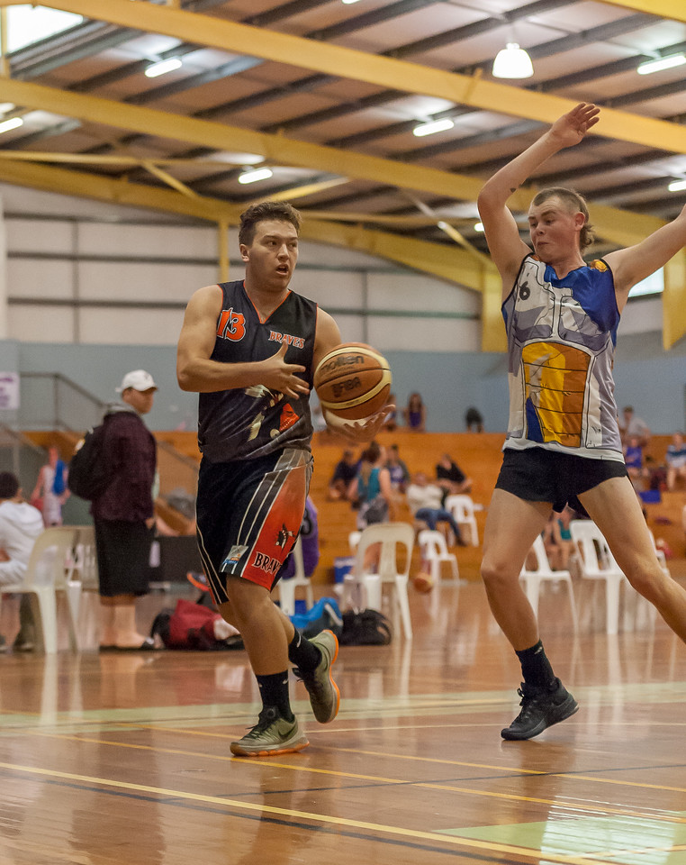 Jacca Basketball-305