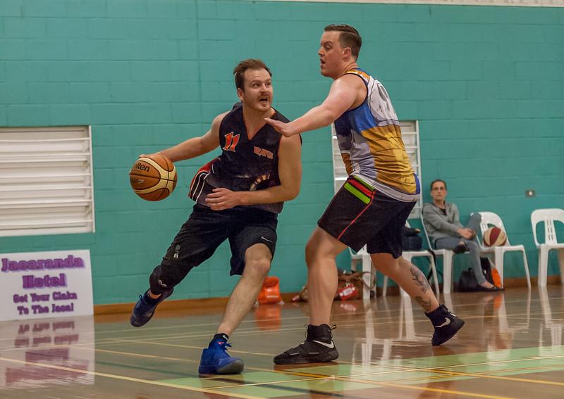 Jacca Basketball-207