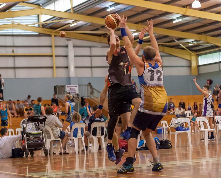Jacca Basketball-225