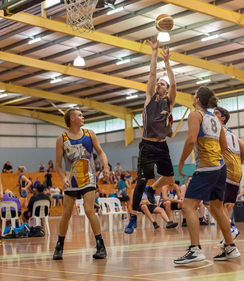 Jacca Basketball-277