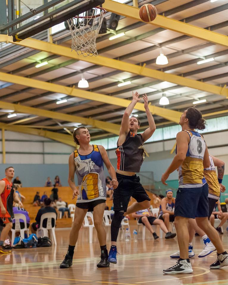 Jacca Basketball-278