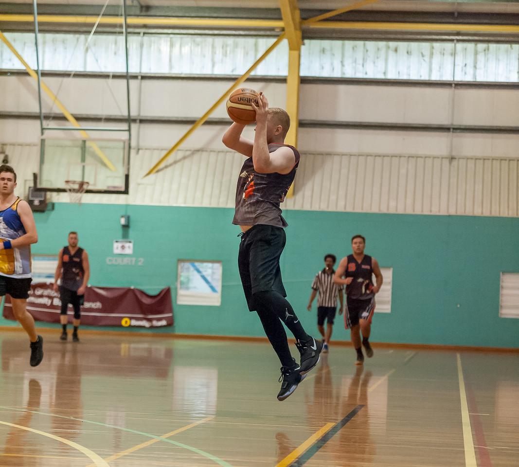 Jacca Basketball-265