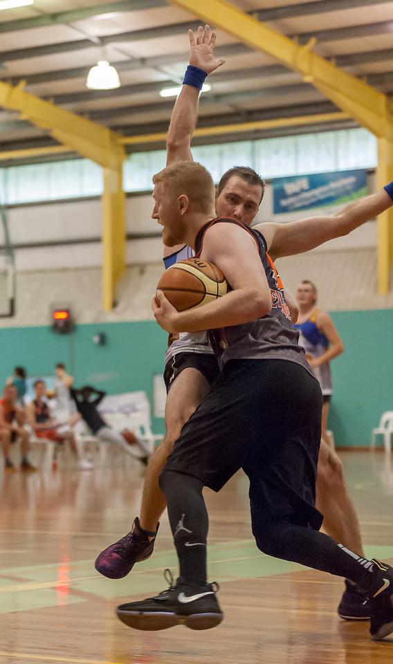 Jacca Basketball-270