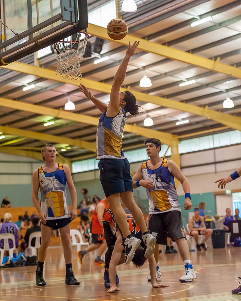 Jacca Basketball-280