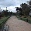 Taxbiex Marina Gardens, Gzira, Malta.
