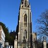 St. George's Church, Ramsgate.