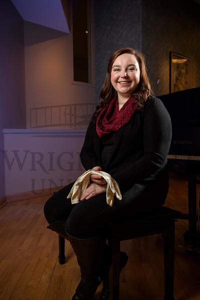 18473 Rachel Ebert Student Profile 1-12-17