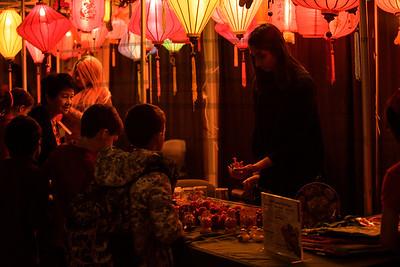18547 Lunar New Year Celebration 1-26-17