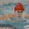 SPT011217 N-S swimsommer