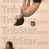 SPT011217 N-S swim mccarter