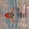 SPT011217 N-S swim