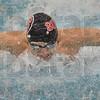 SPT011217 N-S swim hernandez
