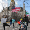 MET 012117 COURTHOUSE RALLY