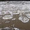 MET010917wabash ice rounds