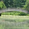 MET072114bridge arch