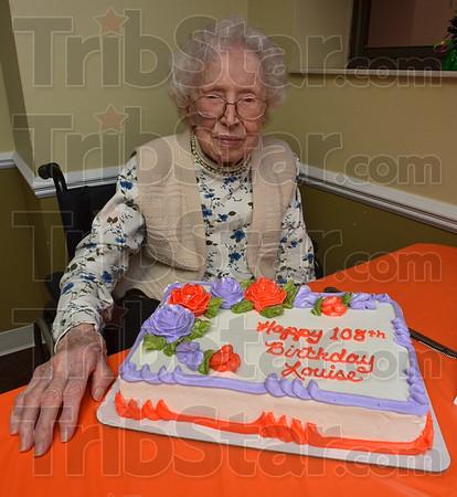 MET011017 farrar cake
