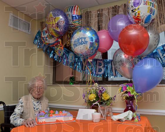 MET011017 farrar baloons