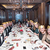 Jefferson Dinner, December 2017, photo by Ben Droz.