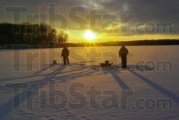 MET011210icefishing sunset